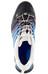 adidas Terrex Swift R GTX Shoes Men chalk white/shock blue s16/core black